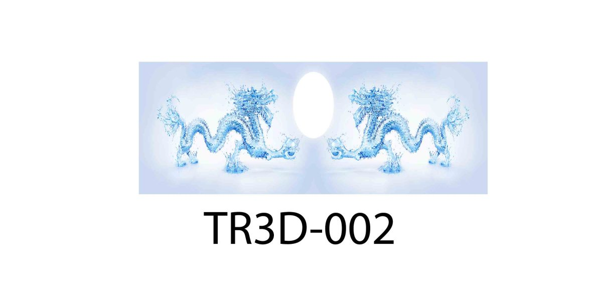 002 1200x600 - Tranh hồ cá TR3D-002