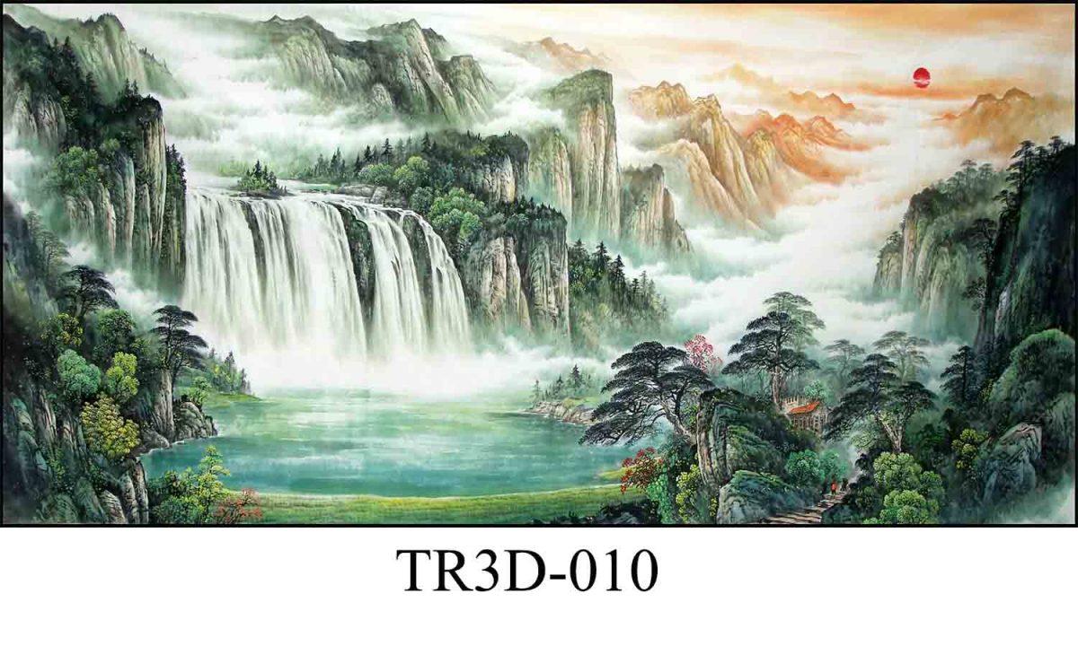 010 1200x720 - Tranh hồ cá TR3D-010