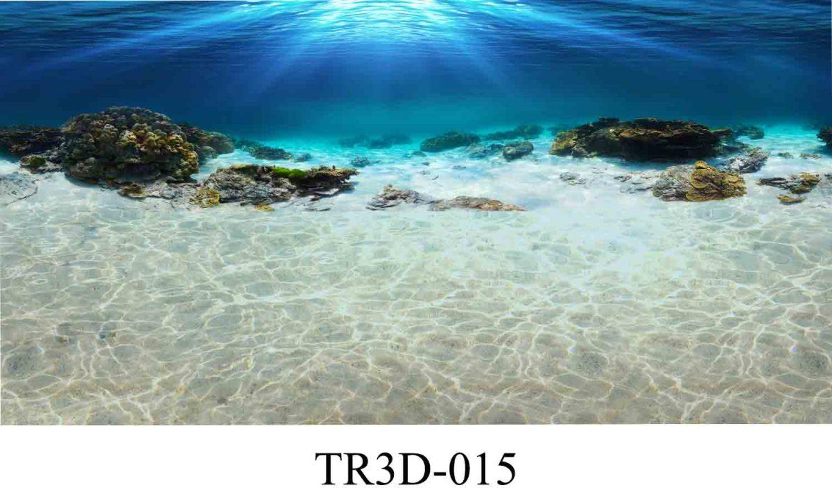 015 1200x720 - Tranh hồ cá TR3D-015