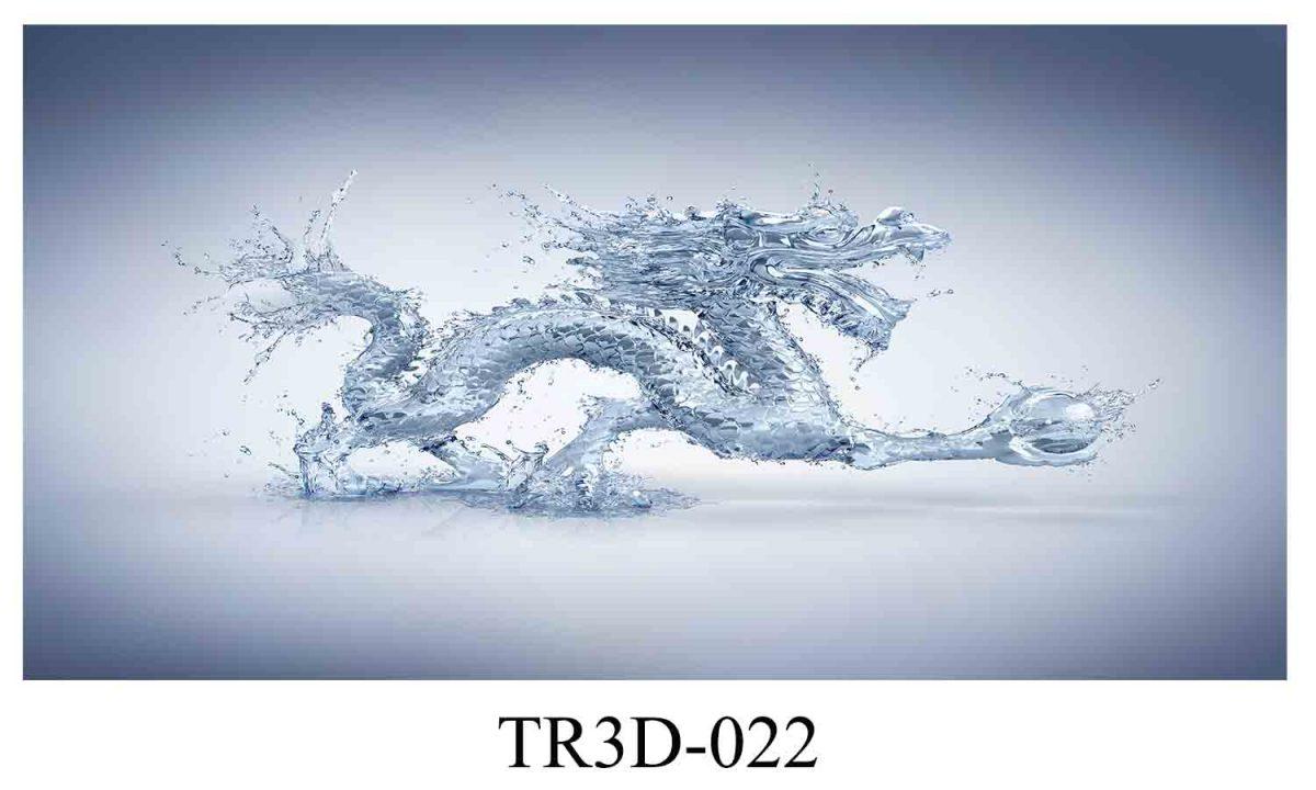 022 1200x720 - Tranh hồ cá 022