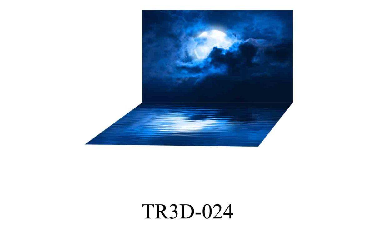 024 1200x720 - Tranh hồ cá 024