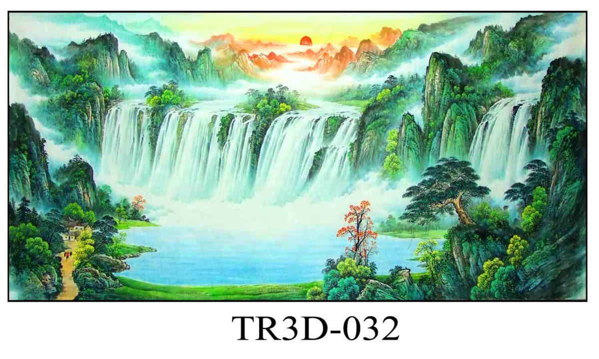 032 1200x720 - Tranh hồ cá 032