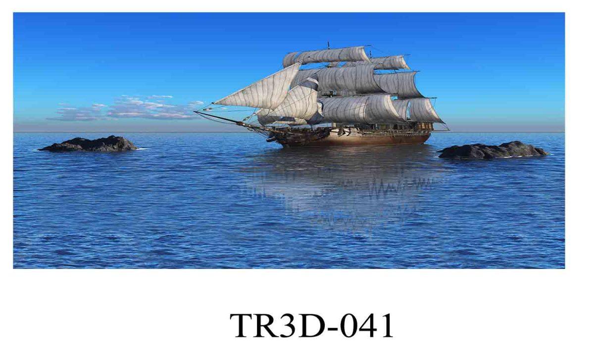 041 1200x720 - Tranh hồ cá 041