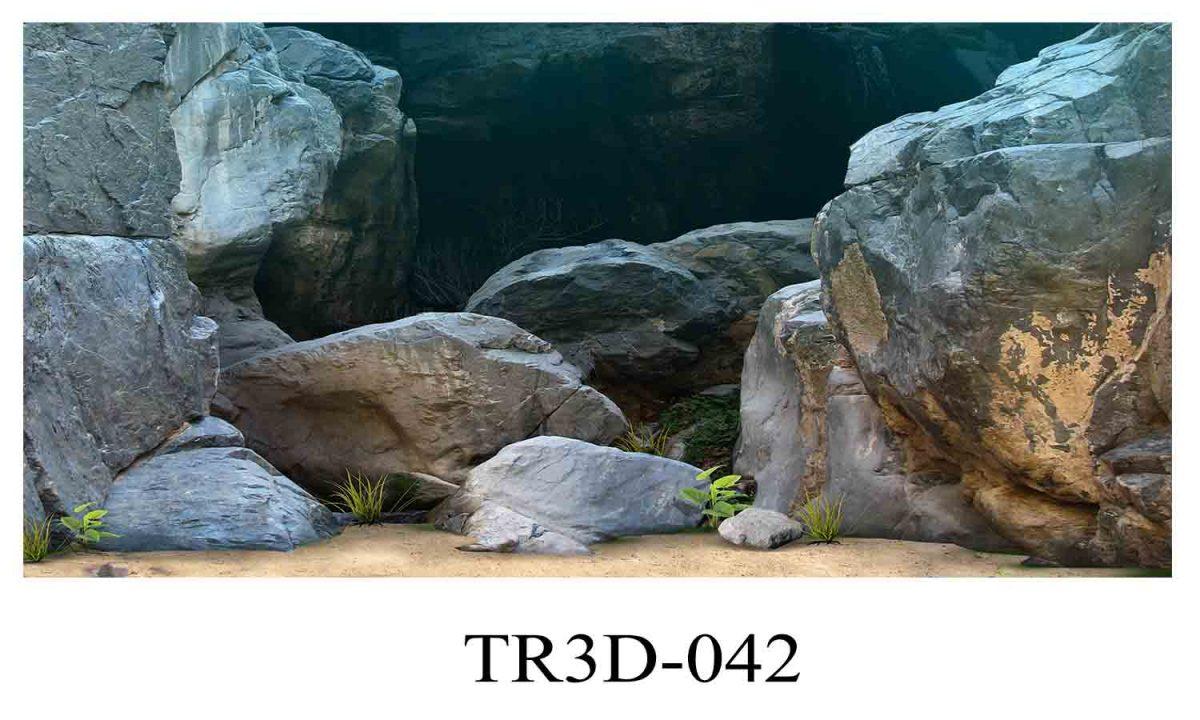 042 1200x720 - Tranh hồ cá 042