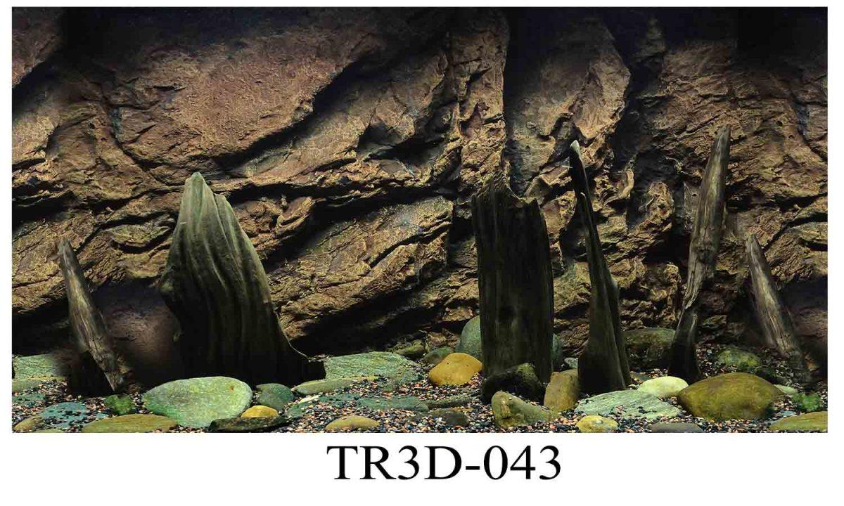 043 1200x720 - Tranh hồ cá 043