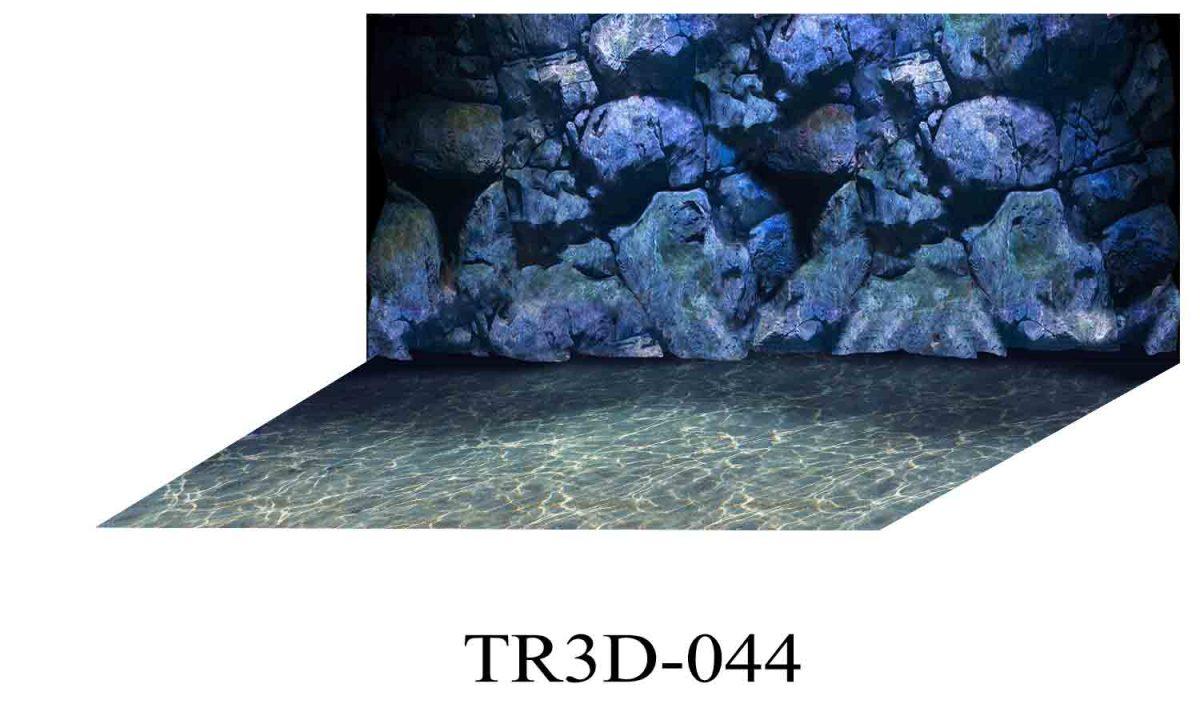 044 1200x720 - Tranh hồ cá 044