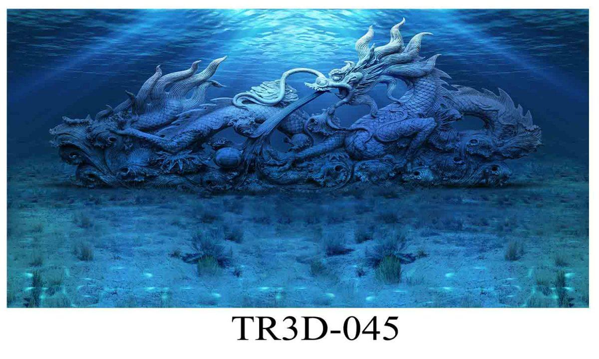 045 1200x720 - Tranh hồ cá 045