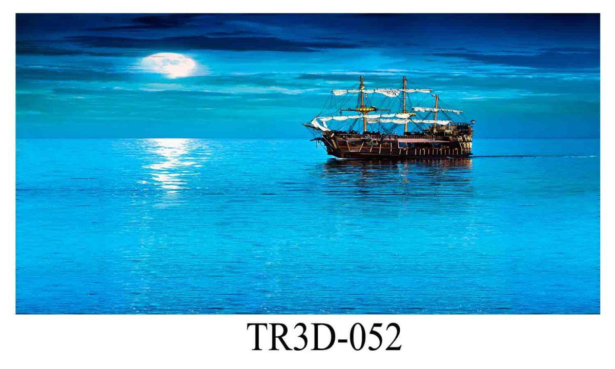052 1200x720 - Tranh hồ cá 052