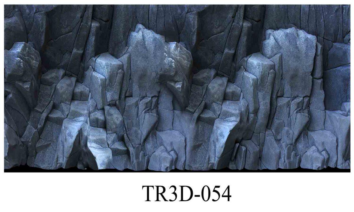 054 1200x720 - Tranh hồ cá 054