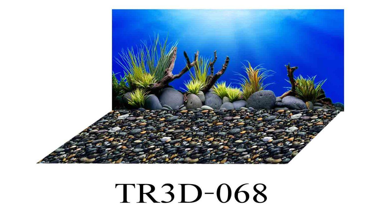 068 1200x720 - Tranh hồ cá 068
