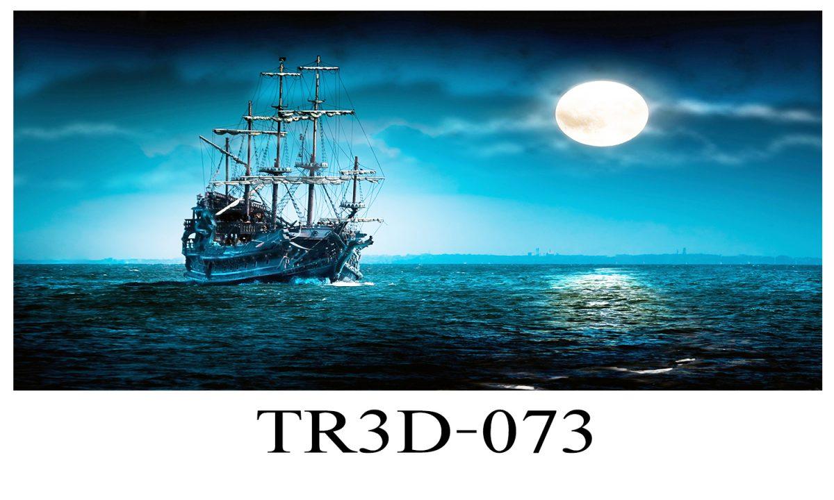 073 1200x720 - Tranh hồ cá 073