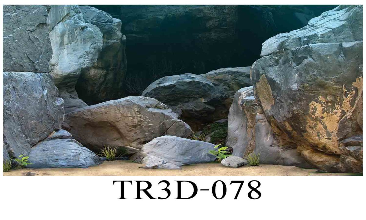 078 1200x720 - Tranh hồ cá 078