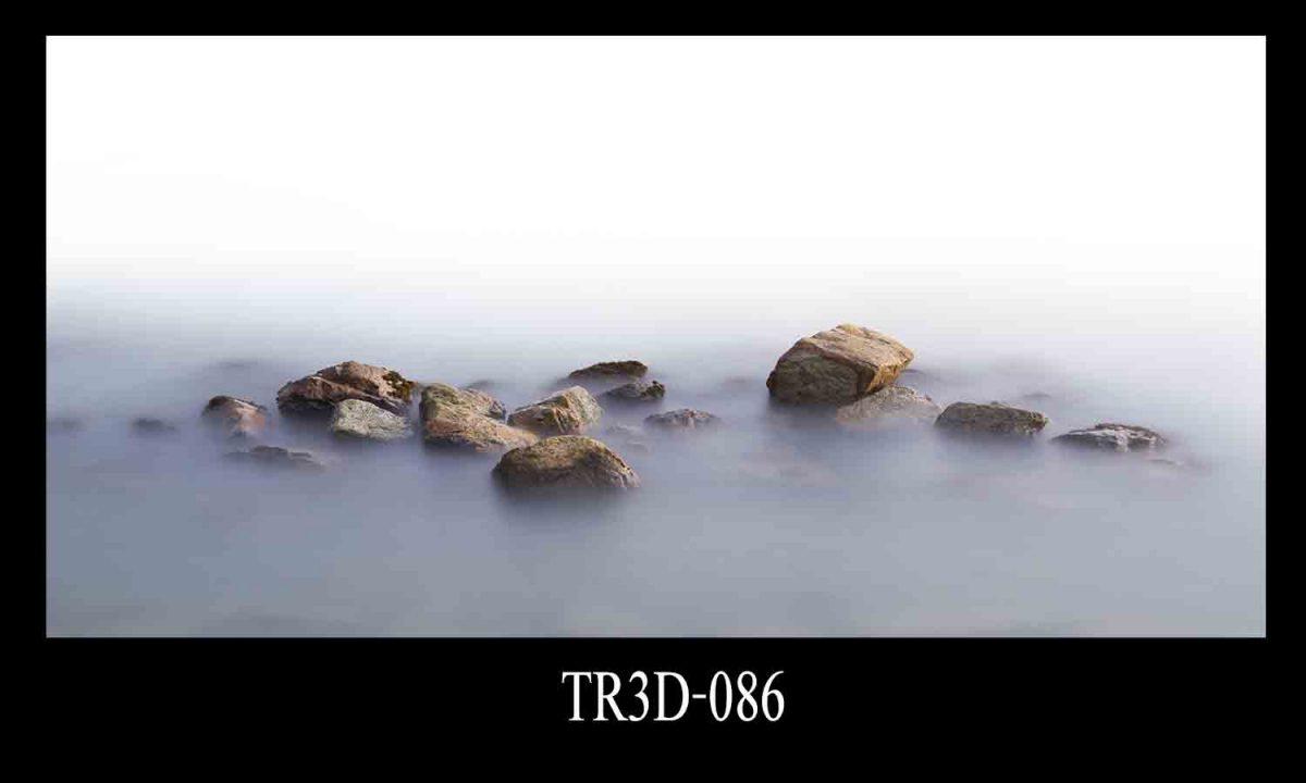 086 1200x720 - Tranh hồ cá 086