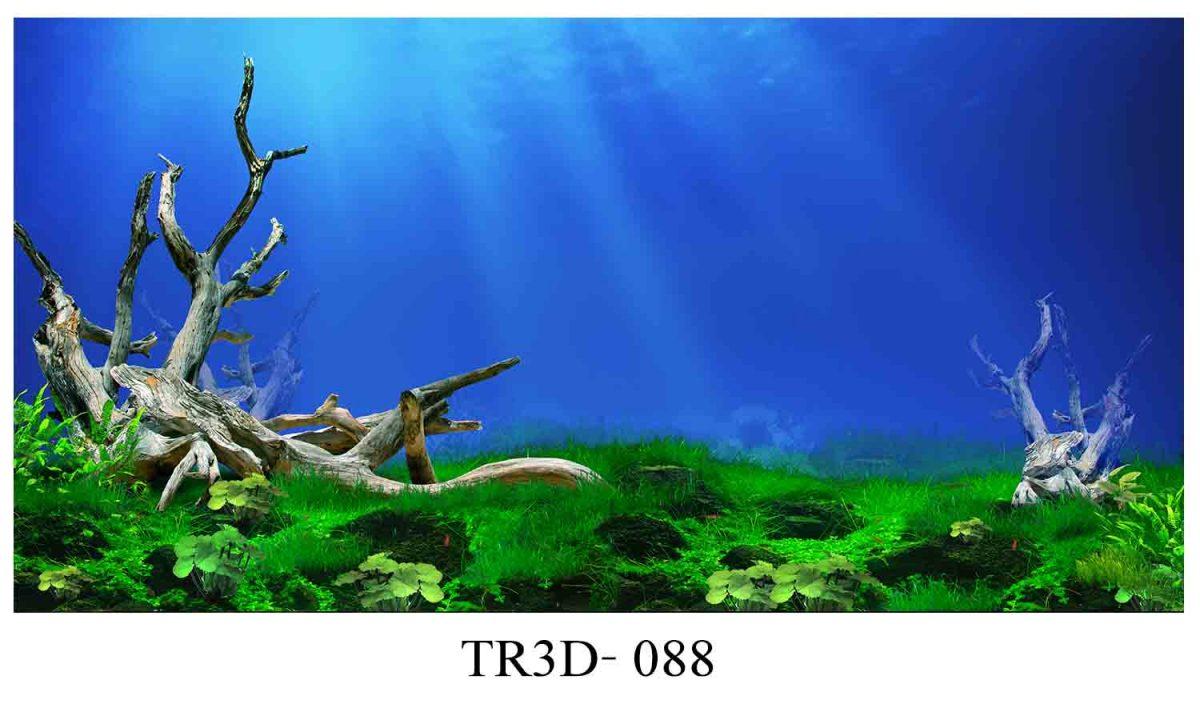 088 1200x720 - Tranh hồ cá 088