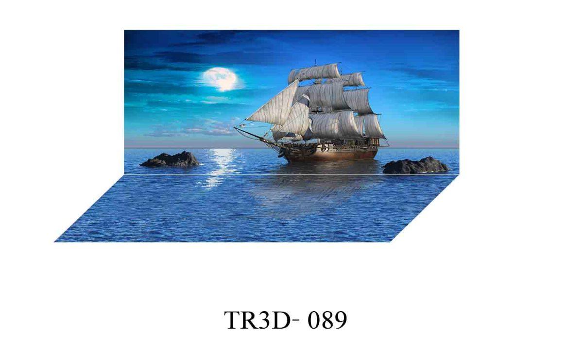 089 1200x720 - Tranh hồ cá 089