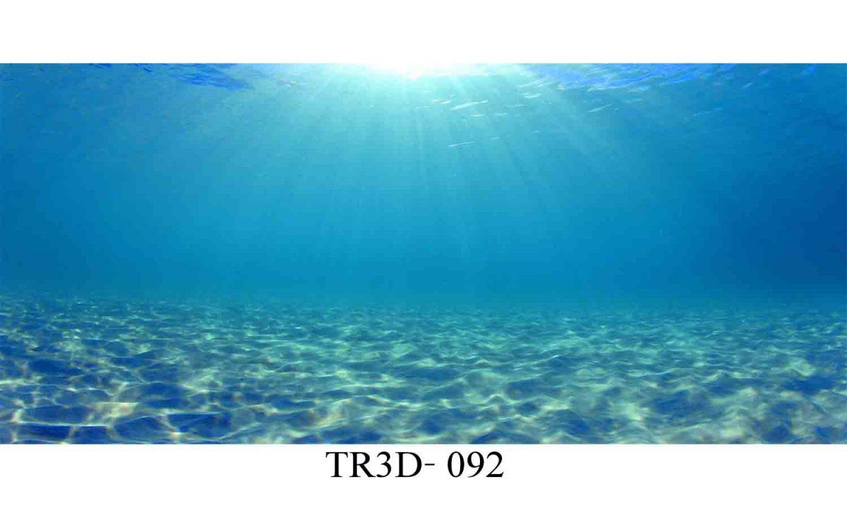 092 1200x720 - Tranh hồ cá 092