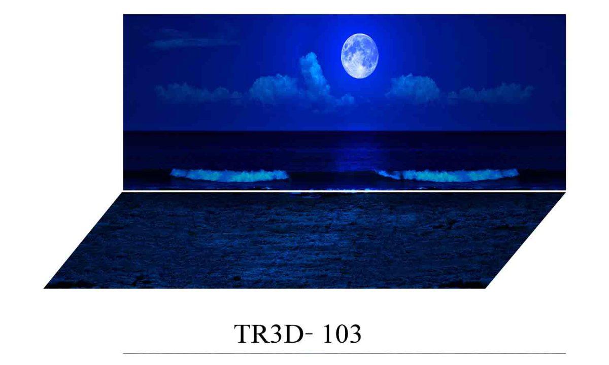 103 1200x720 - Tranh hồ cá 103