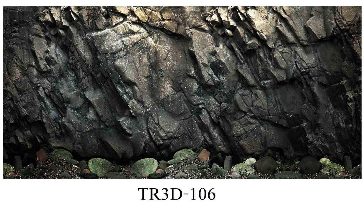 106 1200x720 - Tranh hồ cá 106