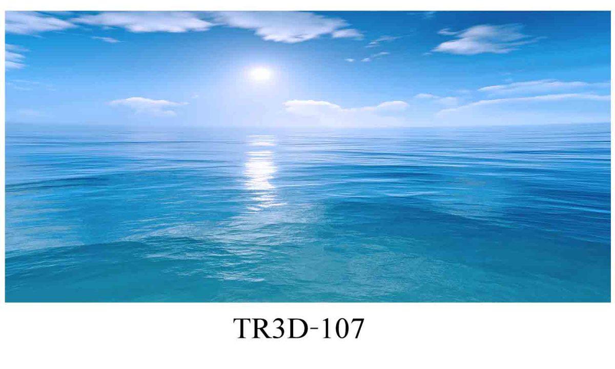 107 1200x720 - Tranh hồ cá 107