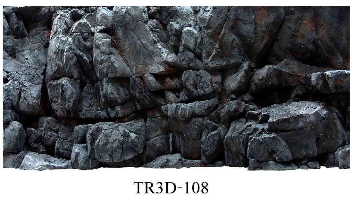 108 1200x720 - Tranh hồ cá 108
