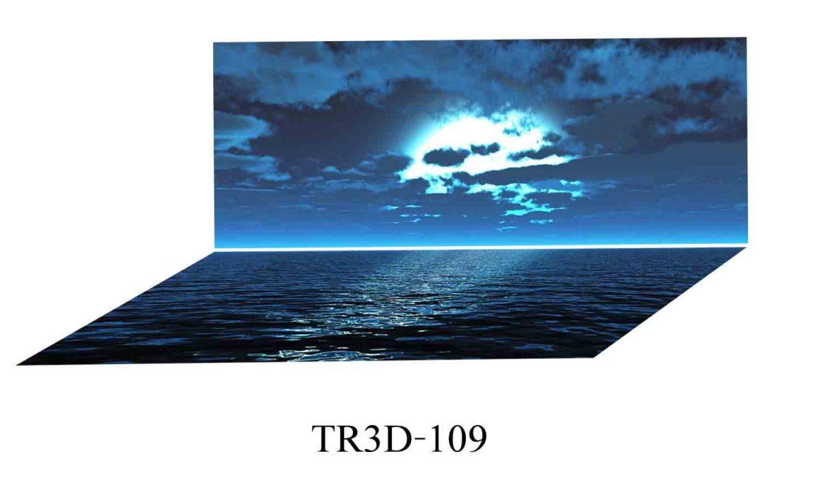 109 1200x720 - Tranh hồ cá 109