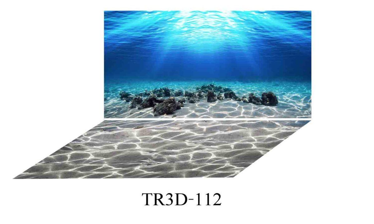 112 1200x720 - Tranh hồ cá 112