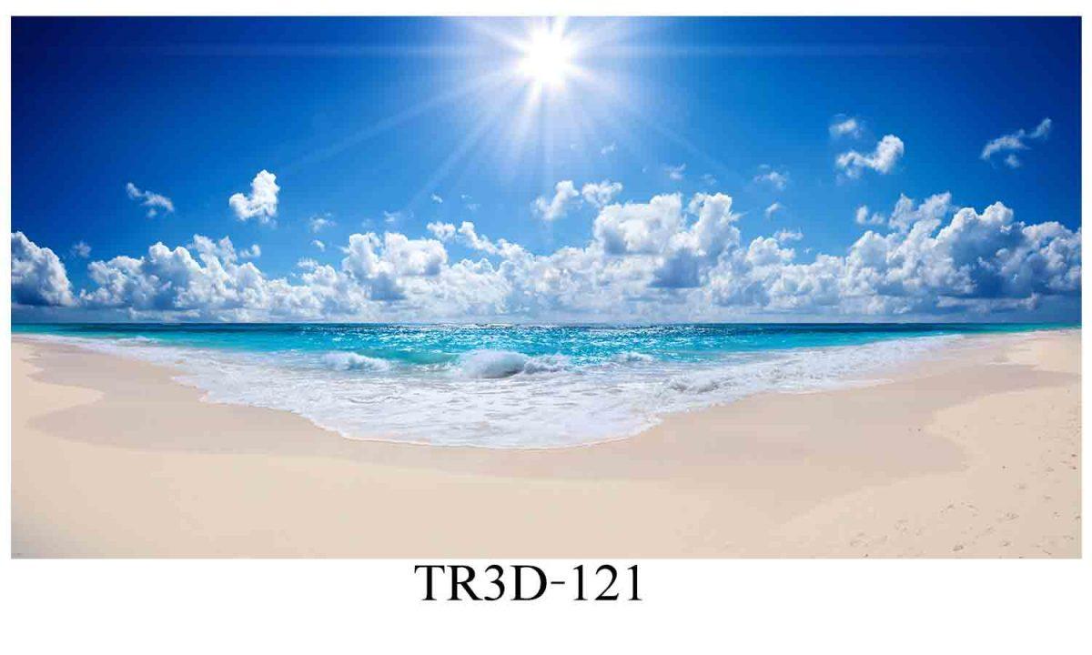 121 1200x720 - Tranh hồ cá 121