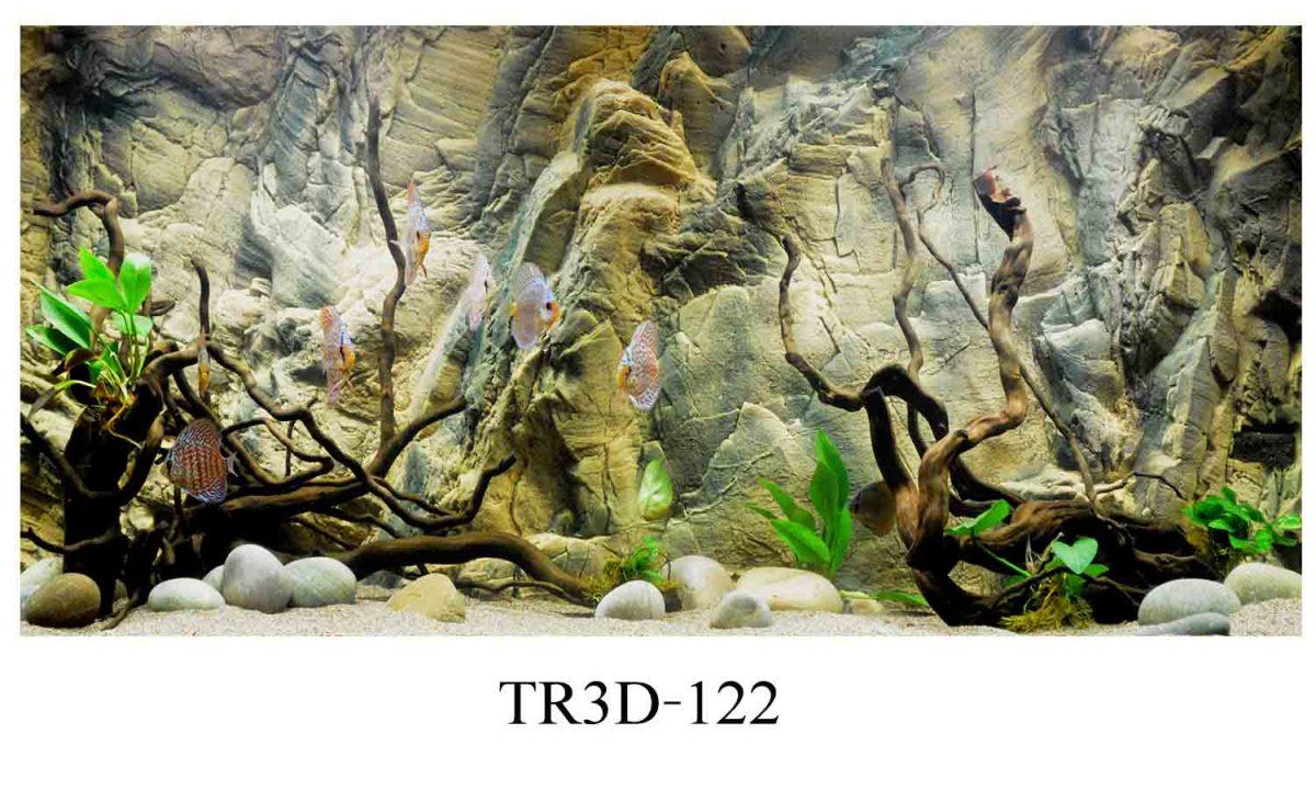 122 1200x720 - Tranh hồ cá 122