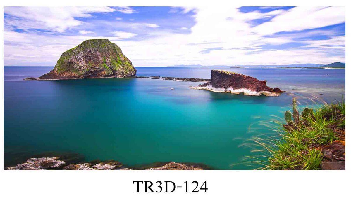 124 1200x720 - Tranh hồ cá 124