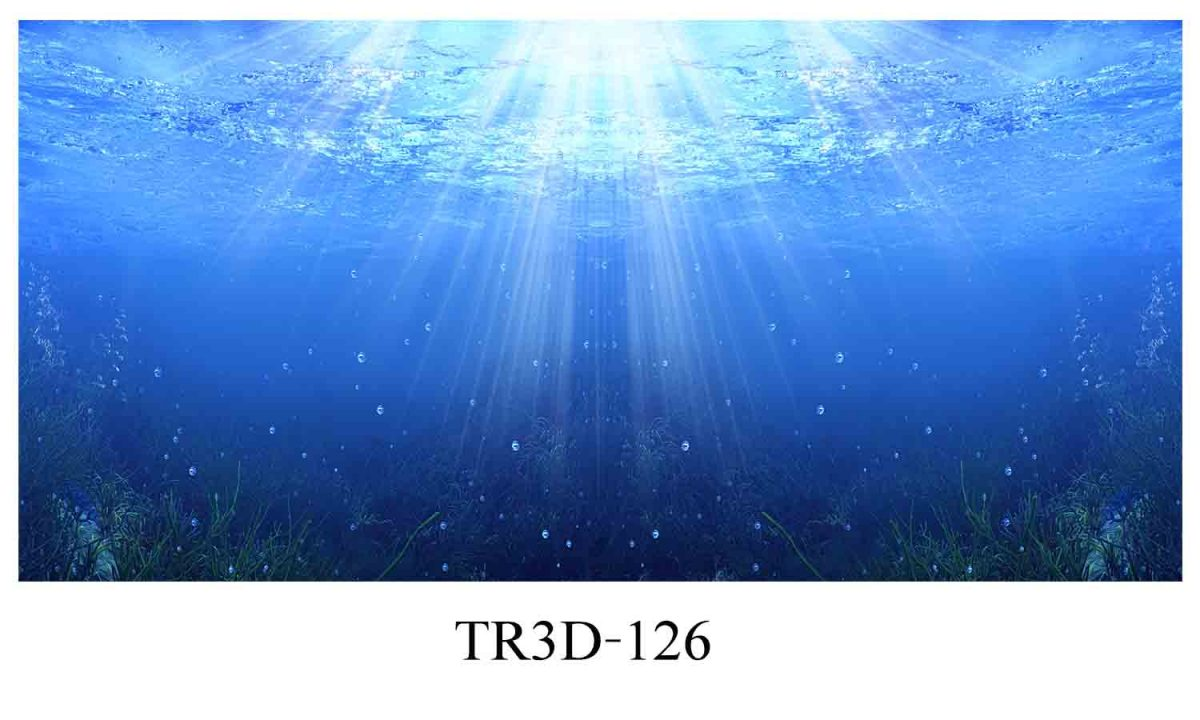 126 1200x720 - Tranh hồ cá 126