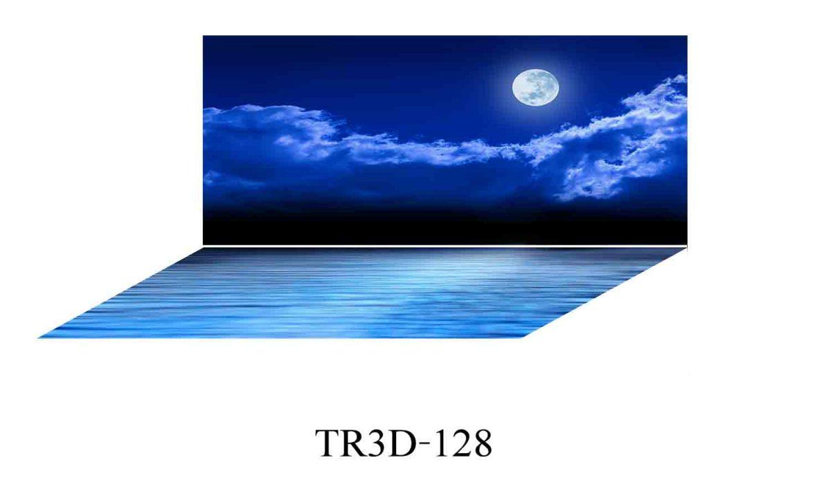 128 1200x720 - Tranh hồ cá 128