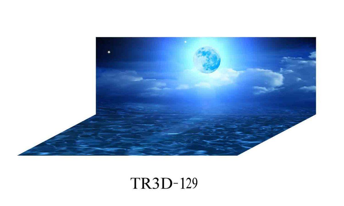 129 1200x720 - Tranh hồ cá 129