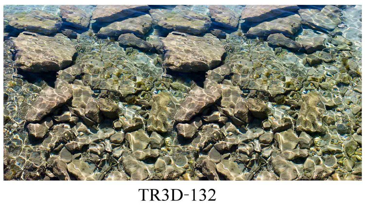 132 1200x720 - Tranh hồ cá 132