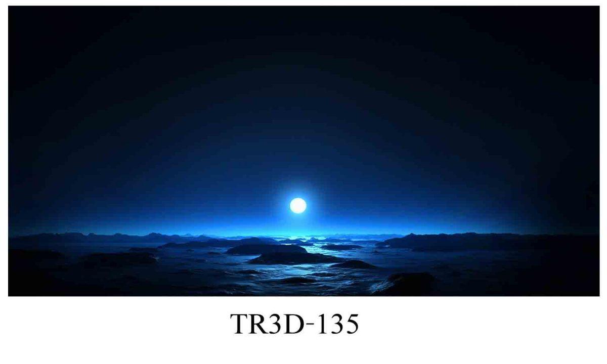 135 1200x720 - Tranh hồ cá 135