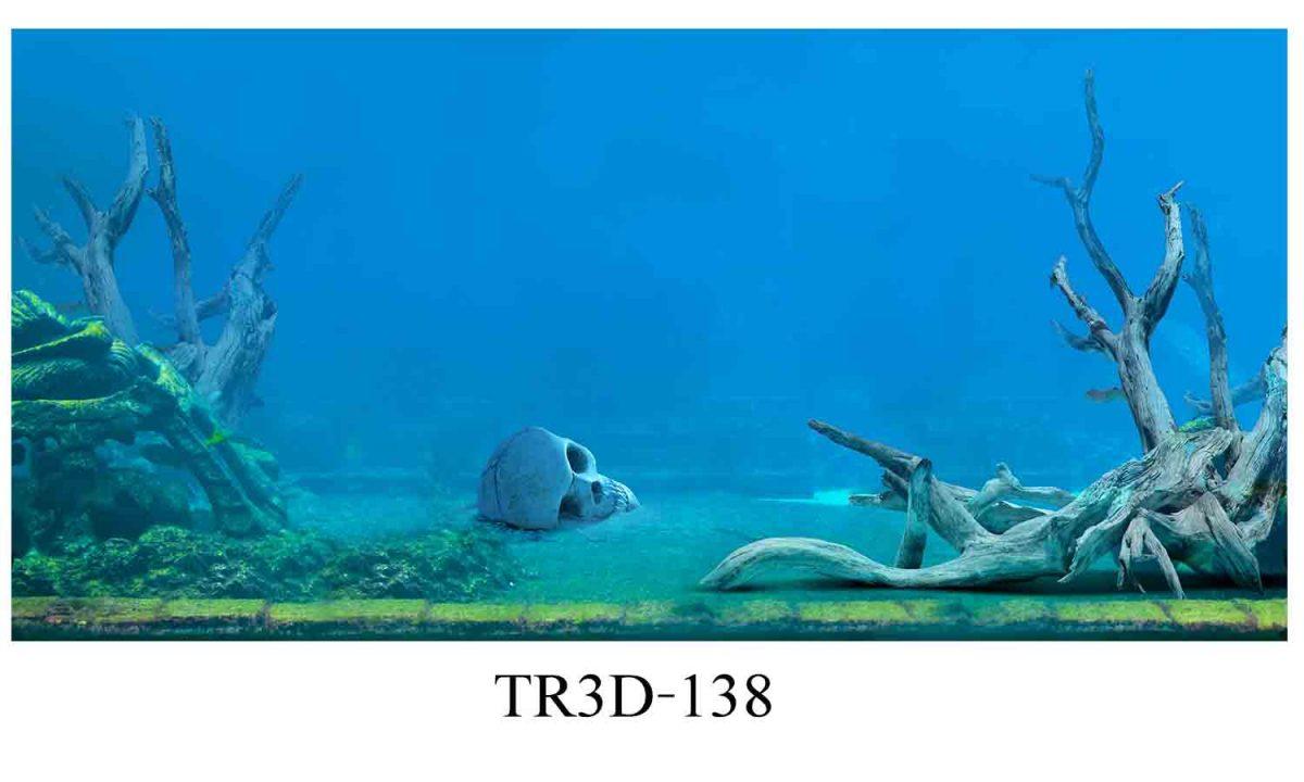 138 1200x720 - Tranh hồ cá 138
