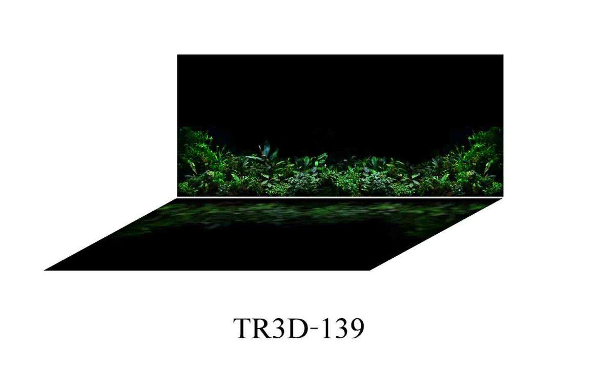 139 1200x720 - Tranh hồ cá 139