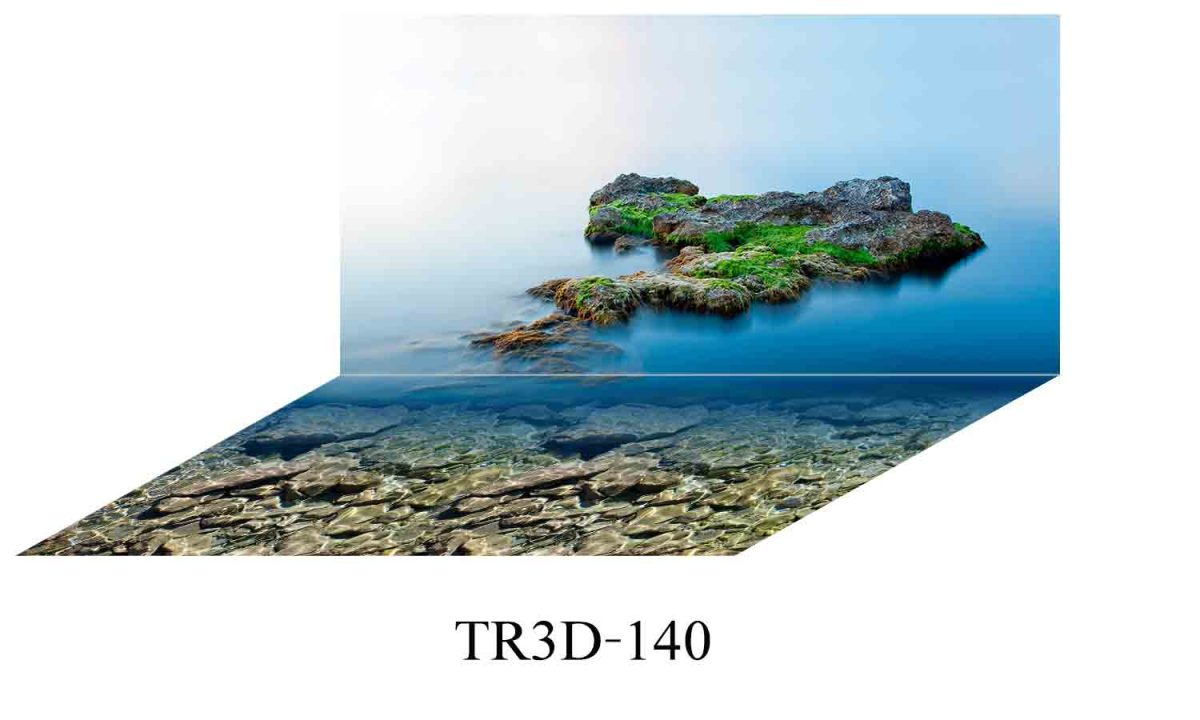 140 1200x720 - Tranh hồ cá 140