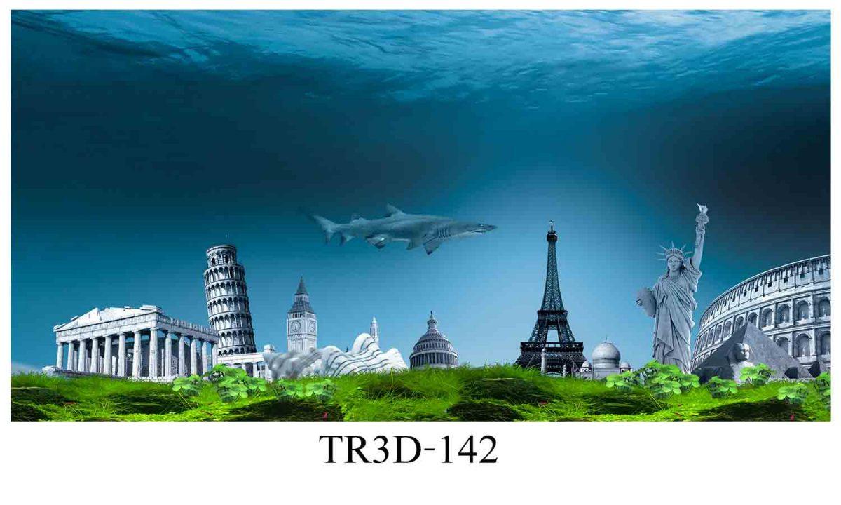 142 1200x720 - Tranh hồ cá 142