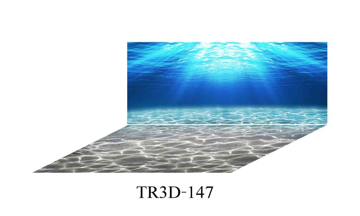 147 1200x720 - Tranh hồ cá 147