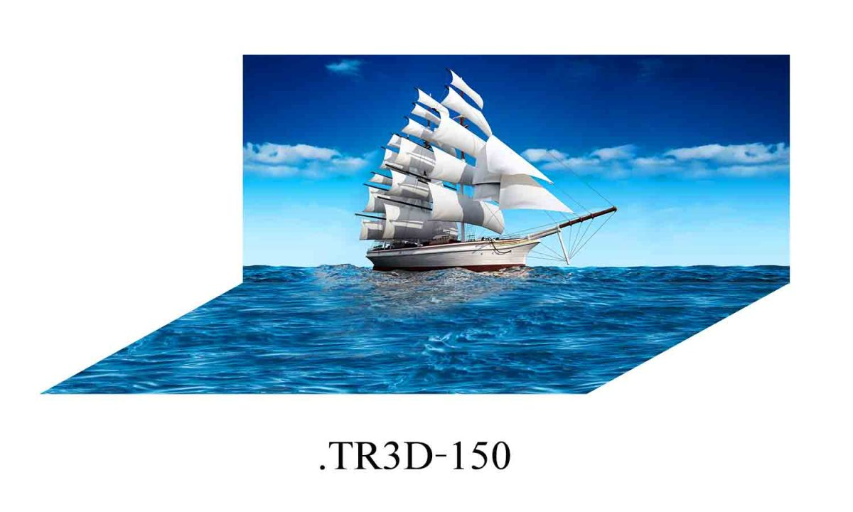 150 1200x720 - Tranh hồ cá 150