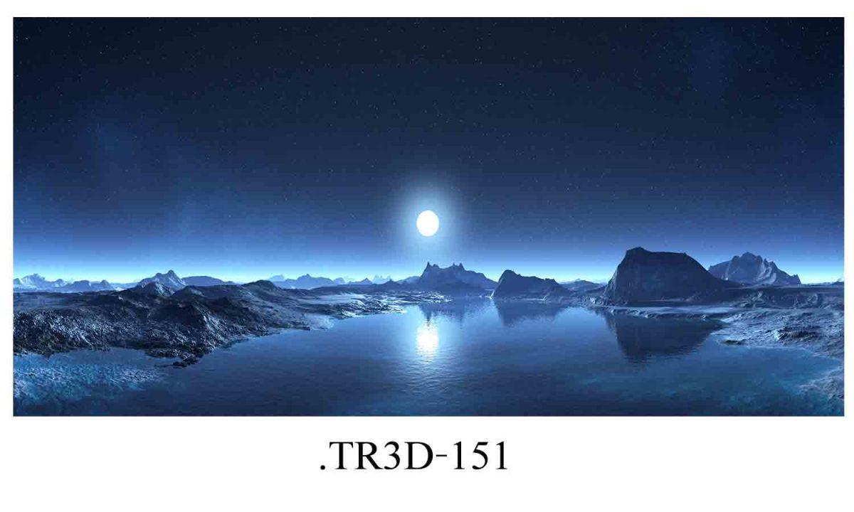151 1200x720 - Tranh hồ cá 151