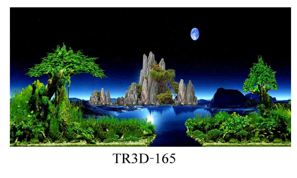 165 1200x720 - Tranh hồ cá 165