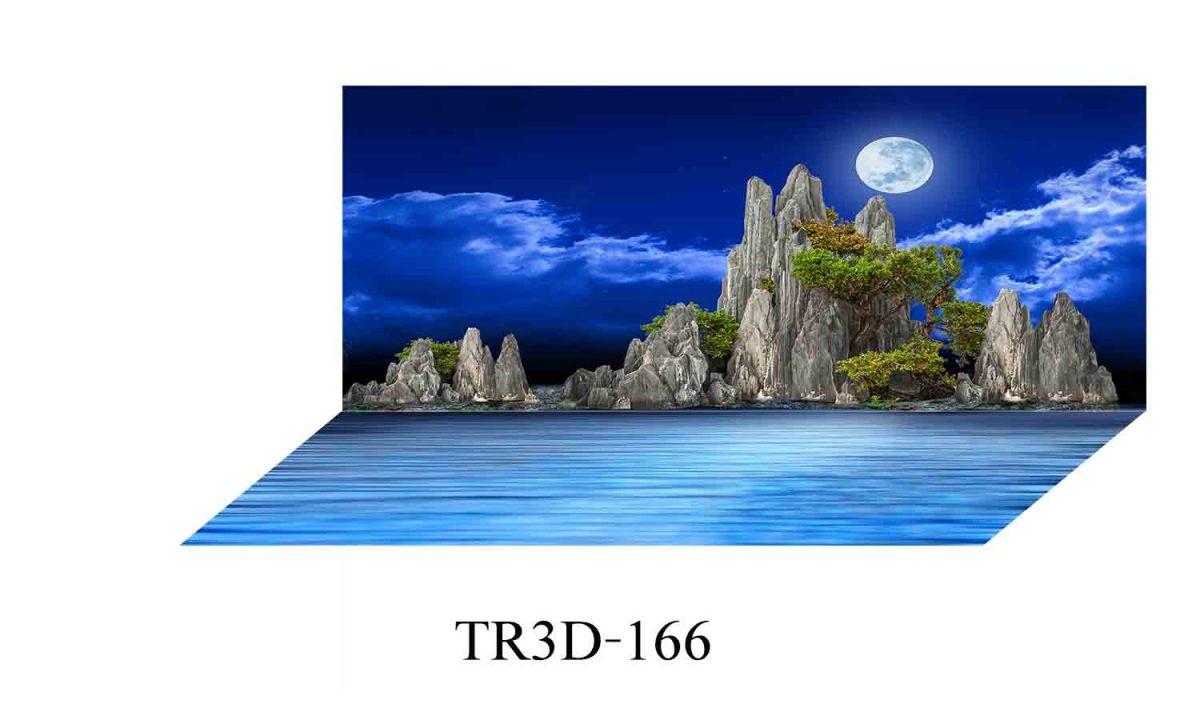 166 1200x720 - Tranh hồ cá 166