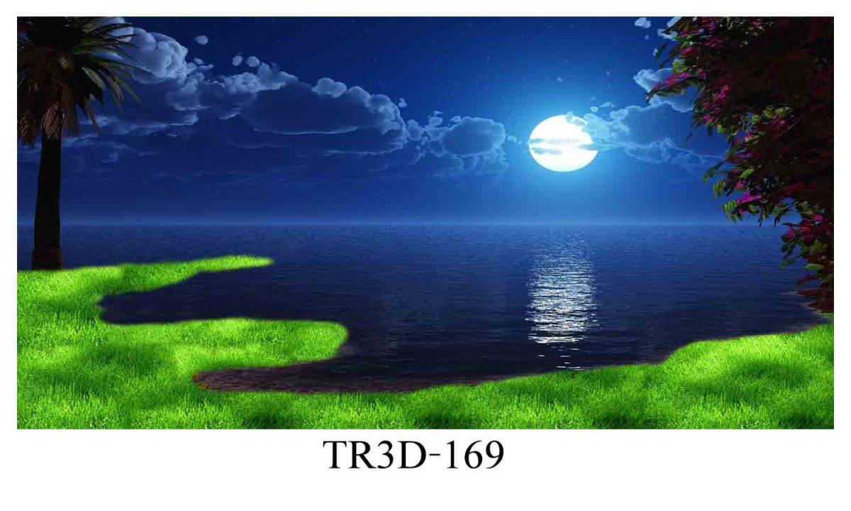 169 1200x720 - Tranh hồ cá 169