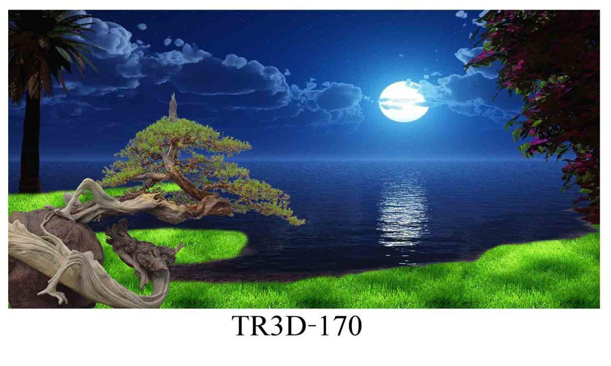 170 1200x720 - Tranh hồ cá 170