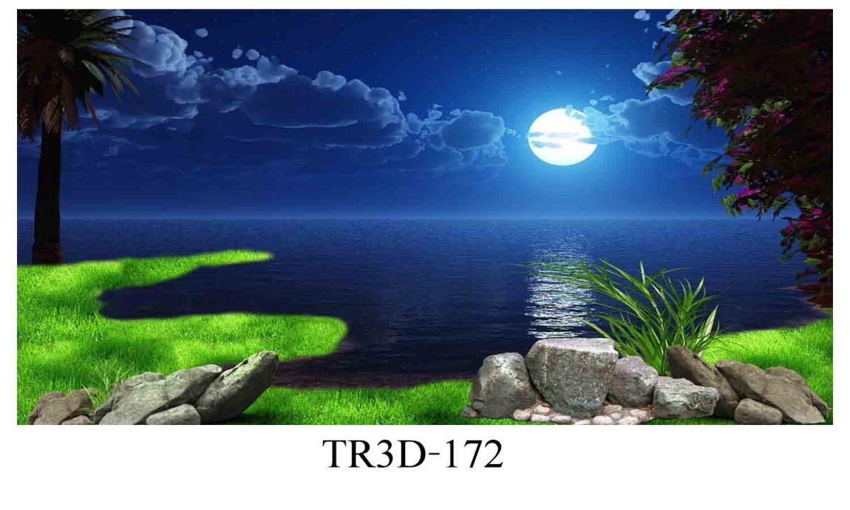 172 1200x720 - Tranh hồ cá 172