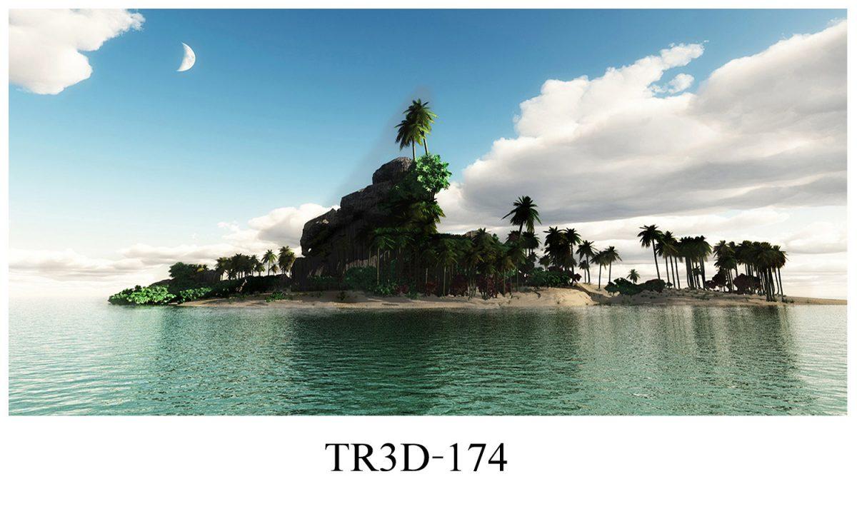 174 1200x720 - Tranh hồ cá 174