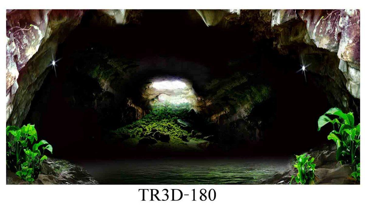 180 1200x720 - Tranh hồ cá 180