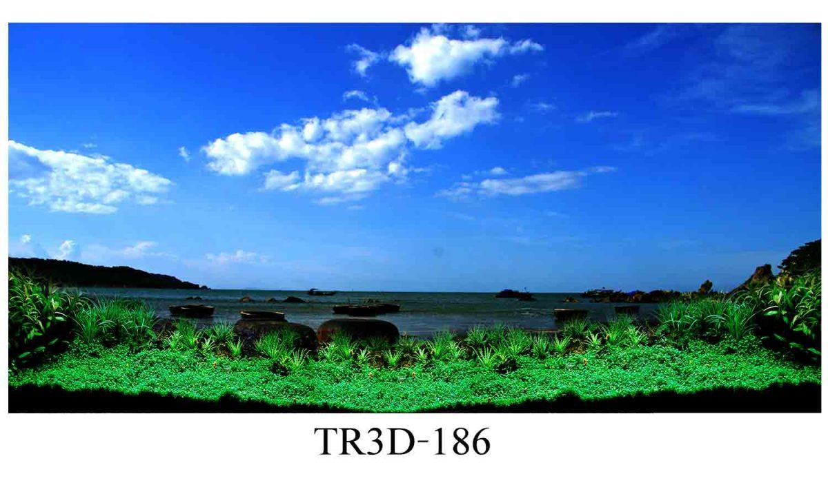 186 1200x720 - Tranh hồ cá 186