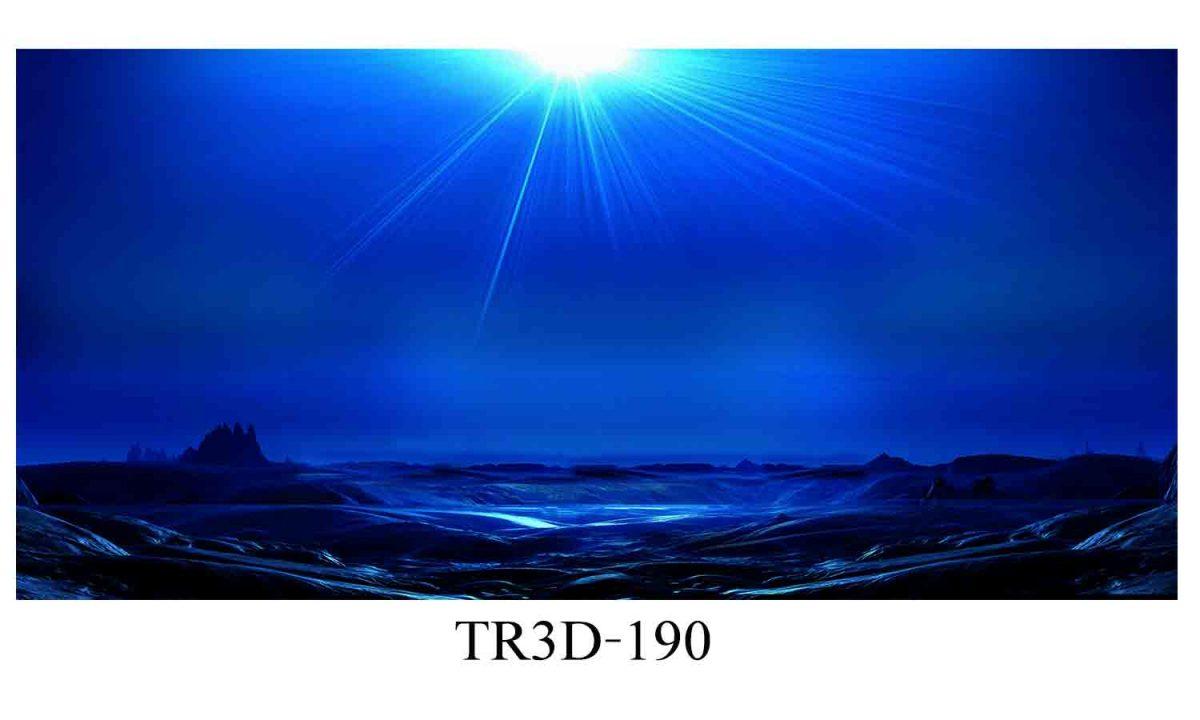190 1200x720 - Tranh hồ cá 190